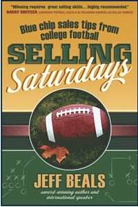 Selling Saturdays
