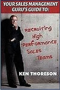 Your Sales Management Guru