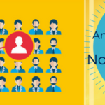 How to Find Amazing Salespeople in Non-Sales Careers (2)