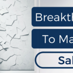 breakthrough-ways-to-make-your-q4-sales-goals
