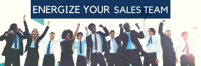 energize-your-sales-team-1
