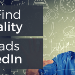 how-to-find-high-quality-sales-leads-on-linkedin