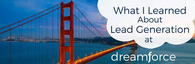 what-i-learned-at-dreamforce