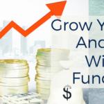 grow-your-pipeline