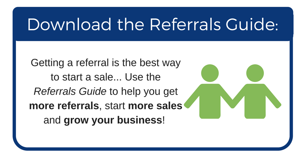3 Powerful Ways Referrals Can Boost Account Based Sales - Alice