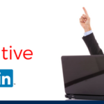 How to be more effective on LinkedIn