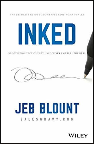 INKED-JebBlount-Cover