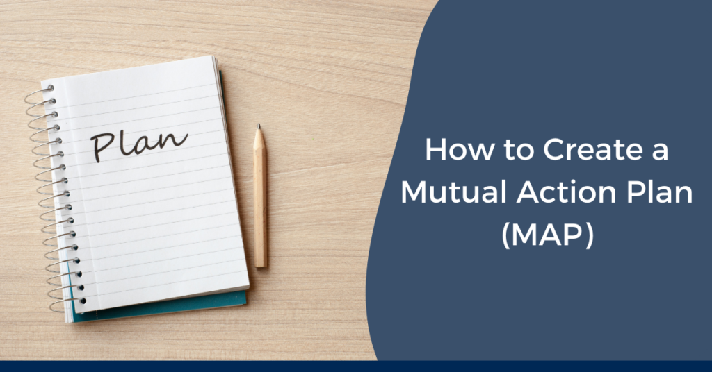 Mutual Action Plan