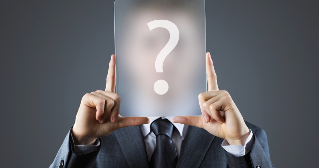 8 Questions to Turn CEOs Into Exceptional Sales Leader image